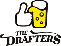 THE DRAFTERS
